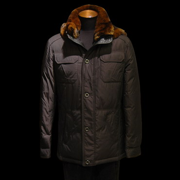 Купить Куртки Riggi